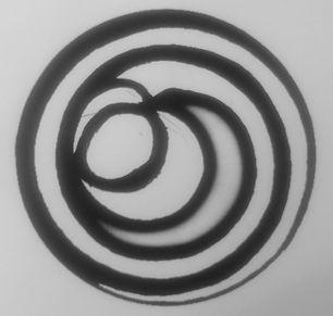 Logo EspaceMediation.jpg