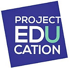 ProjectEd_Logo.jpg