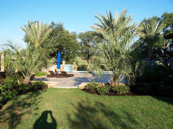 JXC Landscaping Escondido TX