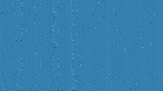 무제-2_대지 1.png