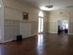 Cutrer Ballroom