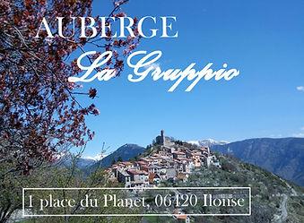 auberge-logo_edited.jpg