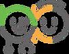 HP ロゴ.png