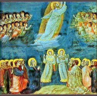 Giotto Ascension (4)_edited_edited_edited_edited.png