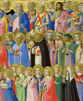 Fra Angelico Forerunners of Christ with Saints and Martyrs_edited_edited.jpg