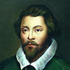William Byrd portrait (3).jpg