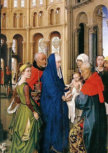 presentation-of-the-lord-van-der-weyden_edited_edited.jpg