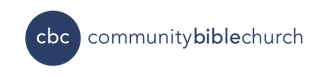 logopadding_navy-01.png