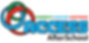 Access Logo 2019.png