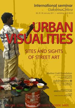 urban visualities flyer.jpg