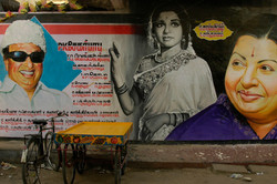 CANVASES OF POLITICAL COMPETITION: IMAGE PRODUCTION AS POLITICS IN TAMIL NADU, INDIAFigure_01