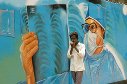 CHENNAI BEAUTIFUL: SHIFTING URBAN LANDSCAPES AND THE UNANTICIPATED CITYFigure_7