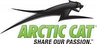 arctic cat varaosat huolto kolarikorjaus alkuperäisosat tarvikeosat variaattorihihnat jarrupalat takuuhuolto  fox iskunvaimennin myynti huolto varaosat