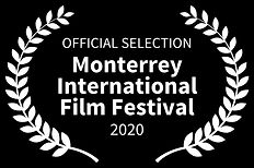 OFFICIAL%20SELECTION%20-%20Monterrey%20I
