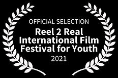 OFFICIALSELECTION-Reel2RealInternational