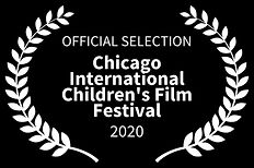 OFFICIAL%2520SELECTION%2520-%2520Chicago