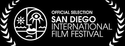 SDIFF_Logo_Official-Selection_White_edit
