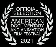AmericanDocs_2021_Laurels_white.jpg