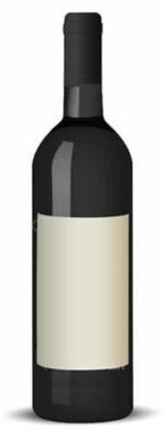 isMyDea - Genius Social Web Winedress