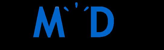 ismydea - genius social Web