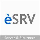 èSRV_Qb.png