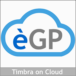 èGP_Qb_cloud.png