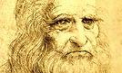 isMyDea - Genius Social Web Leonardo da Vinci