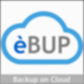èBUP_Qb_cloud.png