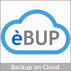 èBUP_Qb_cloud.png
