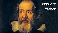 Galileo_480.png