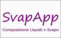 GoR_SvapApp.png