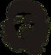 isMyDea - Genius Social Web Che Guevara