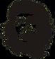 isMyDea - Genius Social Web - Che Guevara