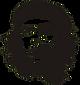 isMyDea - Genius Social Web Korda - Che Guevara