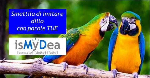 Parole_TUE_FB.png