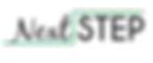 Next Step Logo .png
