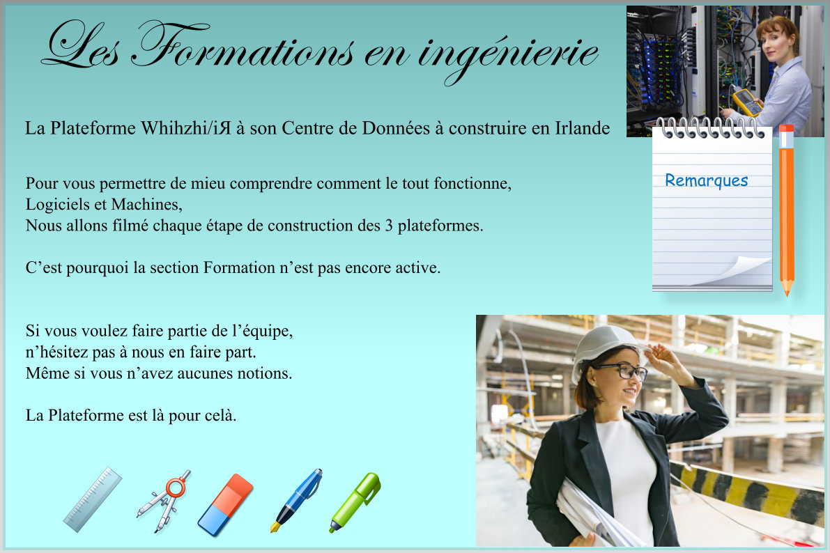les_formations_en_ingénierie