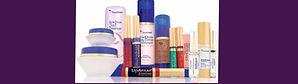 #cometics#senegeceproducts#skincare#lipsense#tatamentodepiel