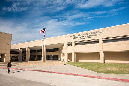 Klein_ISD_Klein_Oak_High_School.jpg