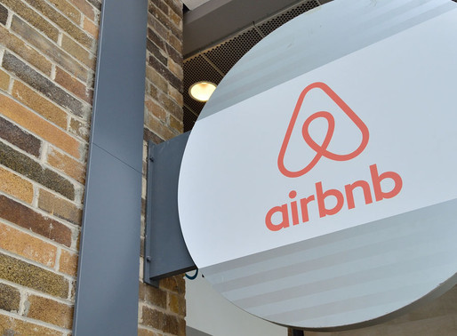 Airbnb sees big surge in Ottawa ahead of Canada Day!