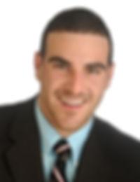 Charles Khouri | Ottawa Real Estate Agent | Ottawa MLS | Homes for sale in ottawa