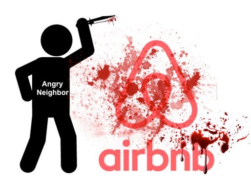 New Rules For Airbnb In Ottawa???