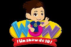 Mago Gamini Wow Un show de 10.png