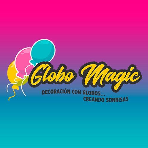 Globo Magic