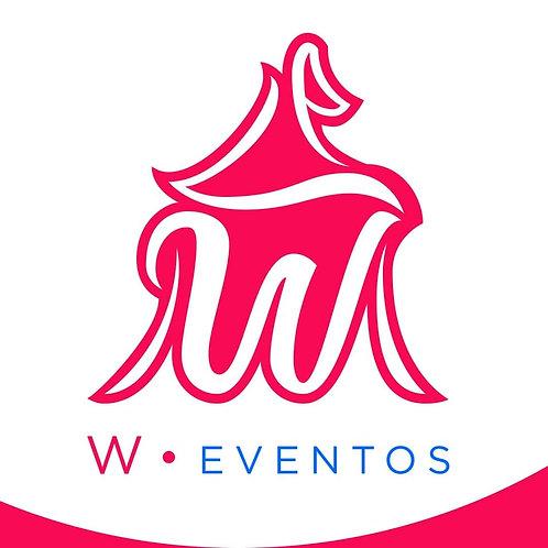 W Eventos