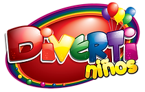 LOGO_DIVERTINIÑOS_PNG.png