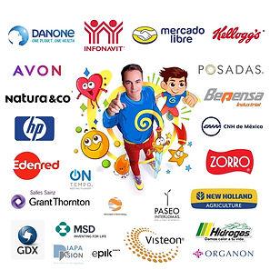 Mago Gamini - Día del niño 2021 Promo
