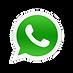 WhatsApp magos en queretaro.png