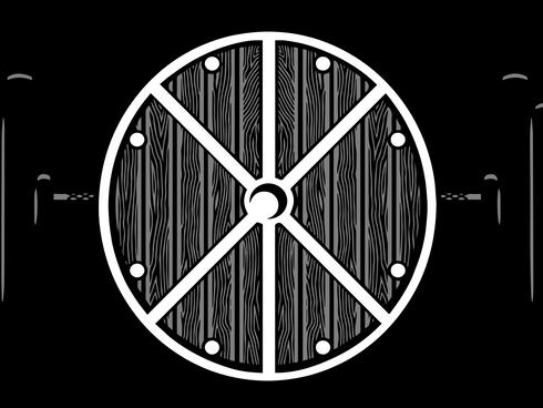Shield No Logo.png