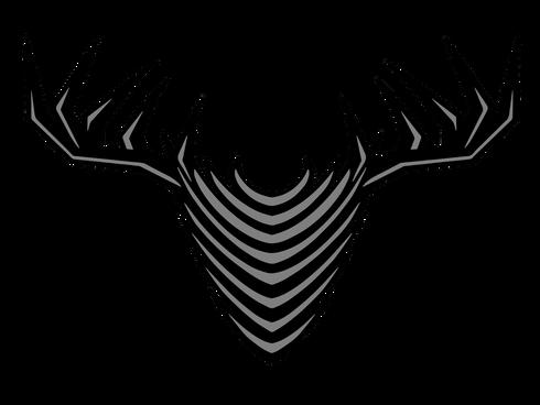 Deer No Logo.png